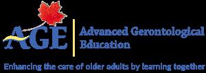 Advanced Gerontological Education